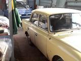Москвич 412 1974 года за 350 000 тг. в Байсерке – фото 4