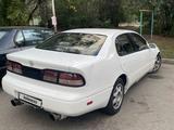 Toyota Aristo 1994 года за 1 400 000 тг. в Алматы – фото 2
