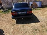 Volvo 850 1992 года за 1 300 000 тг. в Уральск – фото 2