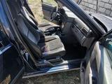 Volvo 850 1992 года за 1 300 000 тг. в Уральск – фото 3