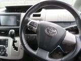 Toyota Noah 2010 года за 2 654 000 тг. в Владивосток – фото 5