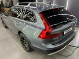 Volvo V90 2019 года за 26 000 000 тг. в Алматы – фото 4