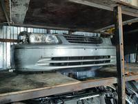 Тойота камри 25 морда Американц идеальный состояние за 180 000 тг. в Алматы