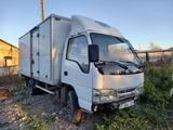 FAW 2012 года за 2 200 000 тг. в Усть-Каменогорск