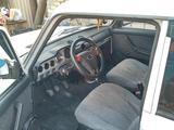 ВАЗ (Lada) 2106 1990 года за 1 000 000 тг. в Семей – фото 2