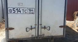 Термобудка газель за 150 000 тг. в Кызылорда