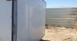 Термобудка газель за 150 000 тг. в Кызылорда – фото 3