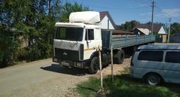 МАЗ  525 1990 года за 4 500 000 тг. в Алматы – фото 3