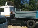 МАЗ  525 1990 года за 4 500 000 тг. в Алматы – фото 4