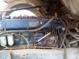 North-Benz  336 2012 года за 8 500 000 тг. в Караганда – фото 4
