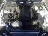 Ford Mustang 2019 года за 10 575 000 тг. в Алматы – фото 5
