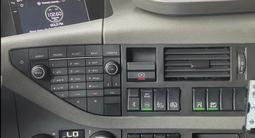 Volvo  FH500 2016 года за 37 000 000 тг. в Шымкент