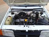 ВАЗ (Lada) 2109 (хэтчбек) 2000 года за 1 200 000 тг. в Тараз – фото 4