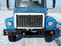 ГАЗ  3307 1990 года за 1 800 000 тг. в Караганда