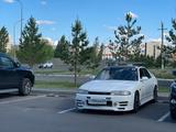 Nissan Skyline 1997 года за 2 400 000 тг. в Нур-Султан (Астана) – фото 3