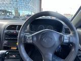 Nissan Skyline 1997 года за 2 400 000 тг. в Нур-Султан (Астана) – фото 4