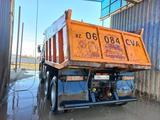 КамАЗ  65115 2003 года за 6 800 000 тг. в Атырау – фото 3