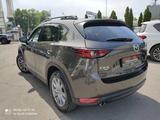 Mazda CX-5 2019 года за 16 000 000 тг. в Алматы – фото 3