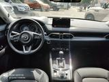 Mazda CX-5 2019 года за 16 000 000 тг. в Алматы – фото 5