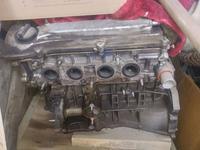 Двигатель за 100 000 тг. в Жезказган