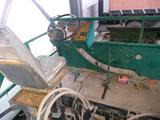 ABG  BG-230 1984 года за 4 500 000 тг. в Атырау – фото 3