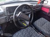 ВАЗ (Lada) 2108 (хэтчбек) 1999 года за 480 000 тг. в Шымкент