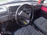 ВАЗ (Lada) 2108 (хэтчбек) 1999 года за 480 000 тг. в Шымкент – фото 4