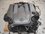 112 AMG двигатель за 99 000 тг. в Караганда – фото 2