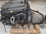 112 AMG двигатель за 99 000 тг. в Караганда – фото 5
