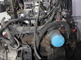 Двигатель NISSAN CD20E контрактный| за 295 800 тг. в Кемерово – фото 4
