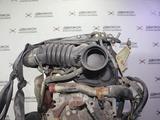 Двигатель NISSAN CD20E контрактный| за 295 800 тг. в Кемерово – фото 5