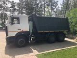 МАЗ  551626-580-050 2020 года в Усть-Каменогорск – фото 4