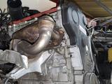 Двигатель Audi A4 2.0i 130 л/с ALT за 100 000 тг. в Челябинск – фото 2