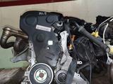 Двигатель Audi A4 2.0i 130 л/с ALT за 100 000 тг. в Челябинск – фото 3