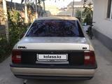 Opel Astra 1992 года за 750 000 тг. в Шымкент – фото 3