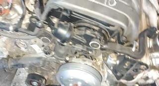 Двигатель 3.2 за 650 000 тг. в Алматы