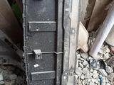 Нижняя защита бампера на Honda Accord 14 года 71107-t2a-a000 за 15 000 тг. в Нур-Султан (Астана) – фото 2