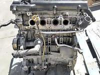 2AZ 2.4 двигатель на камри 30-40ка за 520 000 тг. в Алматы