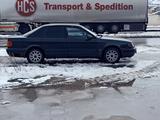 Audi 100 1993 года за 1 700 000 тг. в Шымкент – фото 2