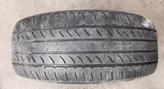 Летняя шина Michelin Latitude HP 285/60/18 за 19 990 тг. в Нур-Султан (Астана)
