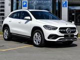 Mercedes-Benz GLA 200 2021 года за 21 490 000 тг. в Нур-Султан (Астана)