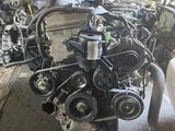 Двигатель Camry 40 2Az 2.4 за 480 000 тг. в Костанай – фото 4