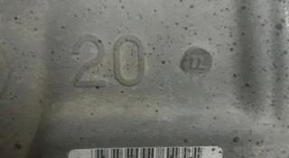 Компрессор кондиционера Тойота Ленд Крузер за 95 000 тг. в Уральск