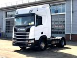 Scania  R440A4x2NA 2020 года за 8 455 750 тг. в Петропавловск