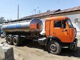 КамАЗ  53229 2004 года за 8 000 000 тг. в Кызылорда