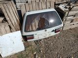 Багаж пассат б3 за 5 000 тг. в Шымкент
