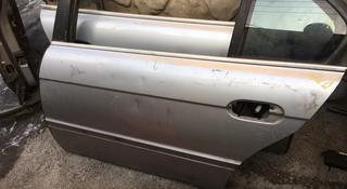Двери на BMW e38 Long за 15 000 тг. в Алматы