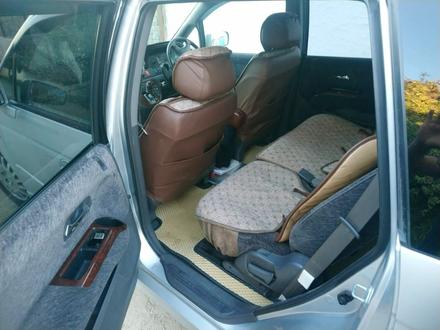 Honda Odyssey 2000 года за 4 150 000 тг. в Нур-Султан (Астана) – фото 5