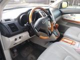 Lexus RX 350 2006 года за 7 200 000 тг. в Караганда – фото 2