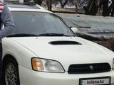 Subaru Legacy 2003 года за 4 200 000 тг. в Шымкент – фото 3
